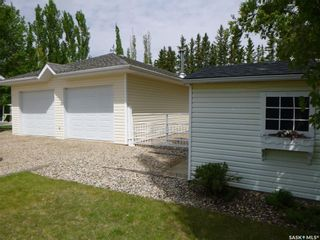 Photo 21: 1106 109th Avenue East in Tisdale: Residential for sale : MLS®# SK811410
