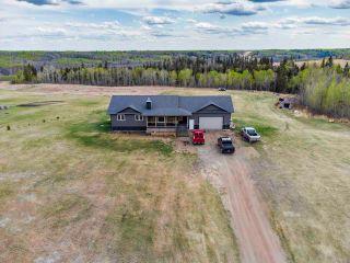 Photo 21: 44029 Twp Rd 632: Rural Bonnyville M.D. House for sale : MLS®# E4245106