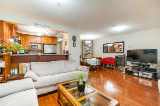 """Photo 8: 109 10289 133 Street in Surrey: Whalley Townhouse for sale in """"Whalley"""" (North Surrey)  : MLS®# R2438608"""