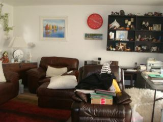 Photo 5: PACIFIC BEACH Property for sale: 2166-2170 Thomas Avenue in San Diego