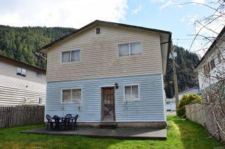 Photo 40: 268 Alpine View Rd in : NI Tahsis/Zeballos House for sale (North Island)  : MLS®# 872393