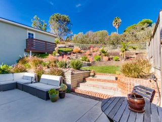 Photo 2: PACIFIC BEACH House for sale : 5 bedrooms : 1824 Malden Street in San Diego