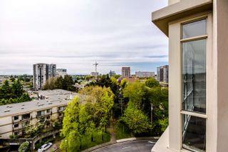 Photo 12: 1105 8333 ANDERSON Road in Richmond: Brighouse Condo for sale : MLS®# R2057605