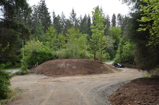 Photo 4:  in : Sk French Beach Land for sale (Sooke)  : MLS®# 875094