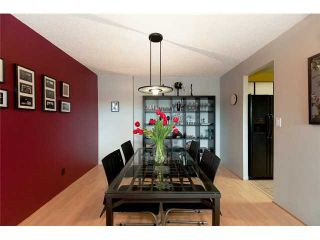 """Photo 5: 908 522 MOBERLY Road in Vancouver: False Creek Condo for sale in """"DISCOVERY QUAY"""" (Vancouver West)  : MLS®# V884819"""