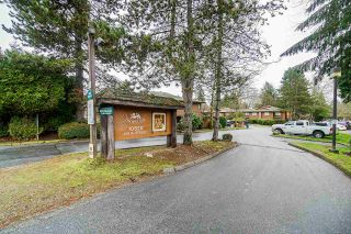 Photo 2: 322 10620 150 Street in Surrey: Guildford Townhouse for sale (North Surrey)  : MLS®# R2422717