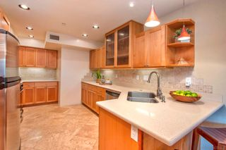 Photo 10: PACIFIC BEACH Townhouse for sale : 3 bedrooms : 3923 Riviera Dr #Unit B in San Diego