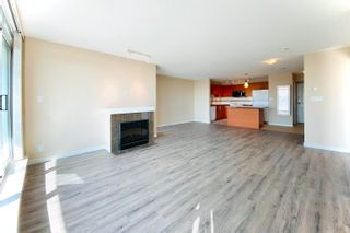 Photo 4: 1104 2225 HOLDOM Avenue in Burnaby: Central BN Condo for sale (Burnaby North)  : MLS®# R2621331