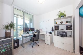 """Photo 23: 401 4988 CAMBIE Street in Vancouver: Cambie Condo for sale in """"HAWTHORNE"""" (Vancouver West)  : MLS®# R2620766"""