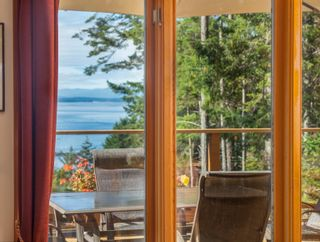Photo 13: 3721 Privateers Rd in : GI Pender Island House for sale (Gulf Islands)  : MLS®# 854926