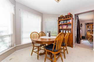 """Photo 14: 5530 HIGHROAD Crescent in Chilliwack: Promontory House for sale in """"PROMONTORY"""" (Sardis)  : MLS®# R2477701"""