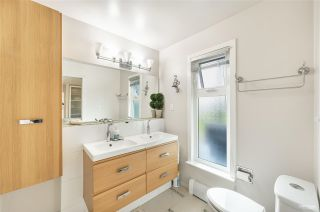 Photo 16: 5136 10A AVENUE in Delta: Tsawwassen Central House for sale (Tsawwassen)  : MLS®# R2573477