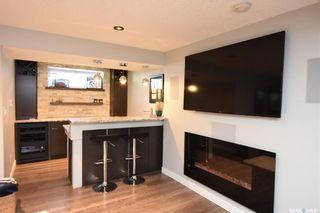 Photo 32: 8005 Edgewater Bay in Regina: Fairways West Residential for sale : MLS®# SK740481