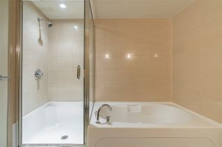 Photo 14: 3003 455 BEACH CRESCENT in Vancouver: Yaletown Condo for sale (Vancouver West)  : MLS®# R2514641