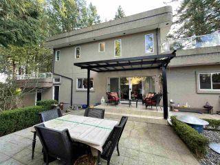 Photo 37: 13887 16 Avenue in Surrey: Sunnyside Park Surrey House for sale (South Surrey White Rock)  : MLS®# R2539831