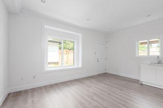Photo 17: 7355 14TH Avenue in Burnaby: East Burnaby 1/2 Duplex for sale (Burnaby East)  : MLS®# R2611793