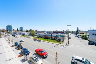 Photo 14: 301 6283 KINGSWAY in Burnaby: Highgate Condo for sale (Burnaby South)  : MLS®# R2548994