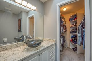 Photo 23: 3395 Edgewood Dr in : Na Departure Bay Row/Townhouse for sale (Nanaimo)  : MLS®# 885146