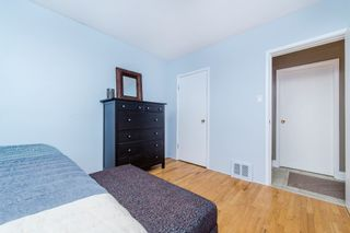 "Photo 20: 1487 E 27TH Avenue in Vancouver: Knight House for sale in ""King Edward Village"" (Vancouver East)  : MLS®# R2124951"