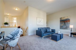 Photo 26: 152 STRATHLEA Place SW in Calgary: Strathcona Park House for sale : MLS®# C4130863