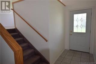 Photo 13: H1-4, 104 Upland Trail in Brooks: Multi-family for sale : MLS®# A1139964