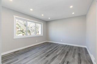 Photo 5: 170 Pinehill Road NE in Calgary: Pineridge Semi Detached for sale : MLS®# A1092465
