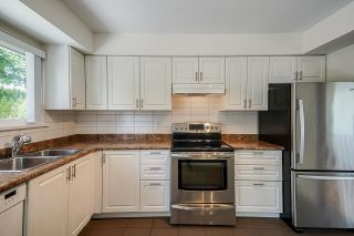 """Photo 14: 806 CRESTWOOD Drive in Coquitlam: Harbour Chines House for sale in """"Harbour Chines"""" : MLS®# R2589446"""