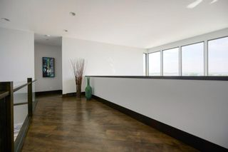Photo 18: 258023 Eden Park Place W: Rural Foothills County Detached for sale : MLS®# A1143805
