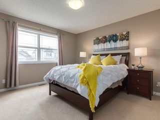 Photo 13: 528 Morningside Park SW: Airdrie House for sale : MLS®# C4181824