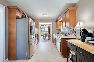 Photo 19: 277 Berry Street: Shelburne House (2-Storey) for sale : MLS®# X5277035