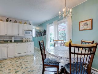 Photo 5: 2 2206 Church Rd in : Sk Sooke Vill Core Manufactured Home for sale (Sooke)  : MLS®# 884661