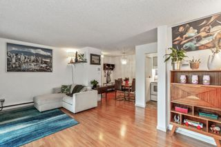 """Photo 4: 2 7569 HUMPHRIES Court in Burnaby: Edmonds BE Townhouse for sale in """"Southwood Estates"""" (Burnaby East)  : MLS®# R2579603"""