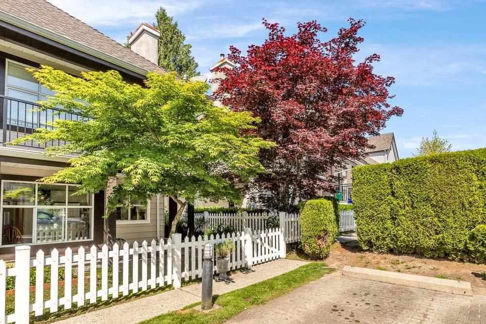 """Photo 2: Photos: 79 12099 237 Street in Maple Ridge: East Central Townhouse for sale in """"GABRIOLA"""" : MLS®# R2583768"""