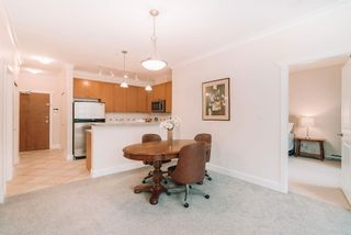 """Photo 4: 109 4233 BAYVIEW Street in Richmond: Steveston South Condo for sale in """"The Village"""" : MLS®# R2616762"""