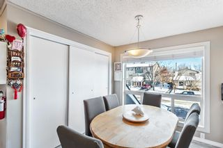 Photo 7: 155 Woodglen Grove SW in Calgary: Woodbine Row/Townhouse for sale : MLS®# A1068418
