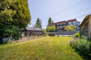 Photo 21: 654 E 7TH Avenue in Vancouver: Mount Pleasant VE House for sale (Vancouver East)  : MLS®# R2587929