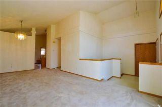 Photo 6: 7 Beaufort Crescent in Winnipeg: Richmond West Residential for sale (1S)  : MLS®# 1815398