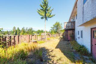 Photo 23: 1401 McKenzie Ave in : SE Cedar Hill House for sale (Saanich East)  : MLS®# 854162