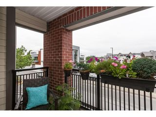 Photo 25: 232-8880 202 St in Langley: Walnut Grove Condo for sale : MLS®# R2476202