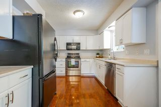 Photo 10: 20145 44 Avenue in Langley: Langley City House for sale : MLS®# R2591036