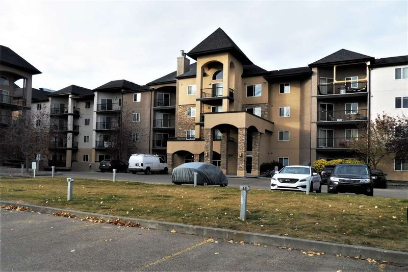 FEATURED LISTING: 205 - 14608 125 Street Edmonton