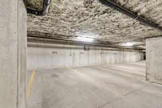 Photo 28: 320 25 Richard Place SW in Calgary: Lincoln Park Apartment for sale : MLS®# A1115963