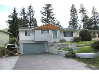 """Photo 2: 2154 AUDREY Drive in Port Coquitlam: Mary Hill House for sale in """"MARY HILL"""" : MLS®# V1117757"""