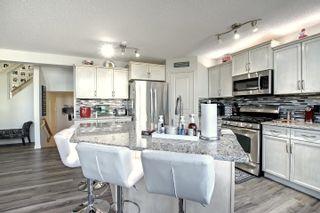 Photo 4: 106 NAPOLEON Crescent: St. Albert House for sale : MLS®# E4262401