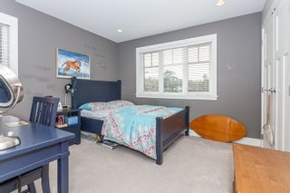 Photo 11: 2635 WATERLOO STREET in Vancouver: Kitsilano House for sale (Vancouver West)  : MLS®# R2056252