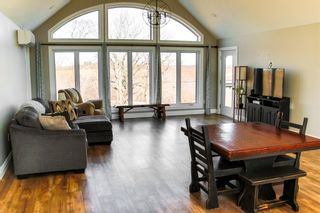 Photo 13: 8 UPPER CROSS Road in Conway: 401-Digby County Residential for sale (Annapolis Valley)  : MLS®# 202104734