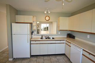 Photo 6: 9 130 Corbett Rd in : GI Salt Spring Row/Townhouse for sale (Gulf Islands)  : MLS®# 882639