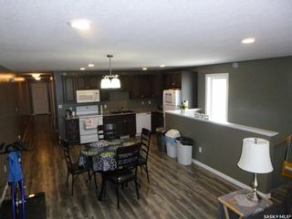 Photo 7: 914 B 110th Avenue in Tisdale: Residential for sale : MLS®# SK858593
