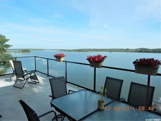 Photo 22: 13 Lake Address in Wakaw Lake: Residential for sale : MLS®# SK845908