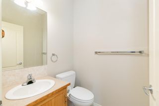 Photo 22: 320 Sunset Way: Crossfield Detached for sale : MLS®# A1061148